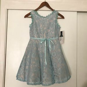 Rare Edition party dress. Holiday dress 10